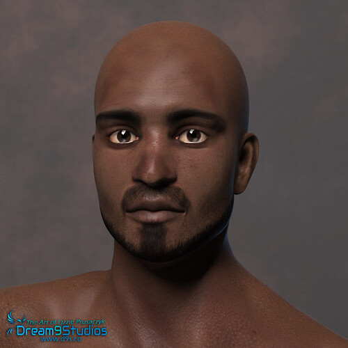 africanlh-portrait1